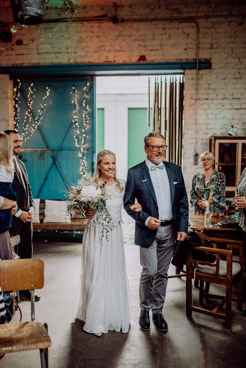 Hochzeitslocation-Koeln-Frechen-Rarehouse